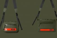 军绿色合集-2 (1)