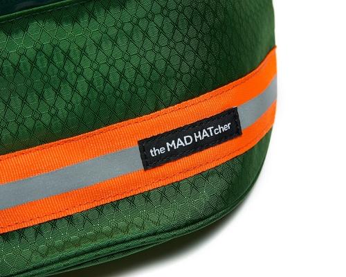 J1740_2019_1_21_The_Mad_Hatcher_AW18_静物_0203