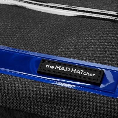 J1614_2018_7_18_THE_MAD_HATCHER_AQUA_组合_单品25439 拷贝