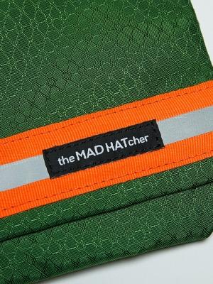 J1740_2019_1_21_The_Mad_Hatcher_AW18_静物_0207