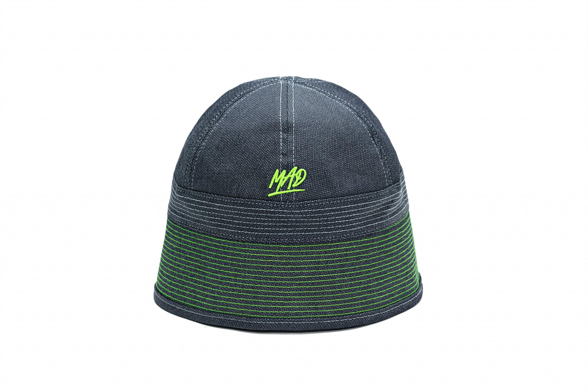TMH帽子白底004