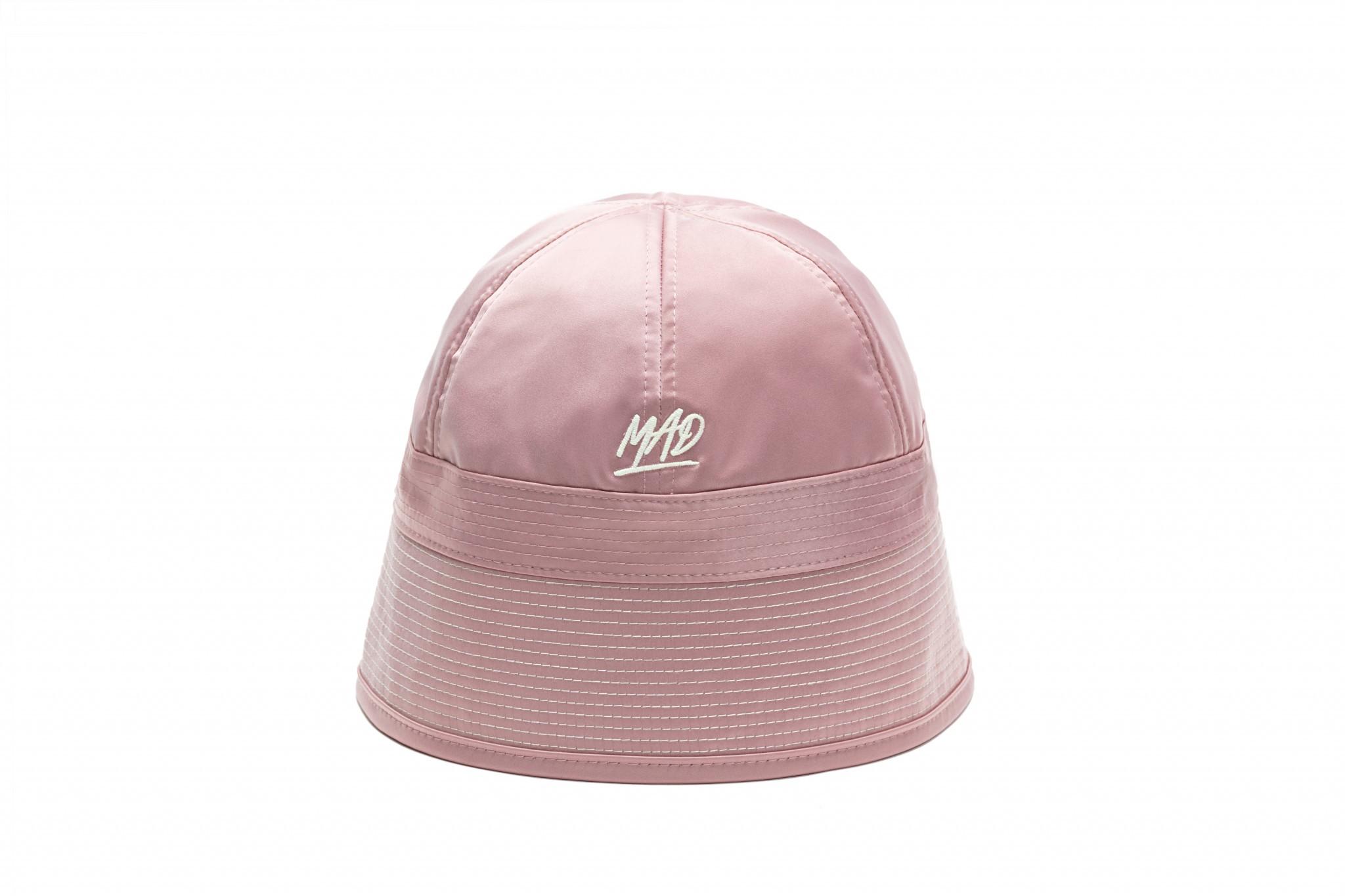 TMH帽子白底001