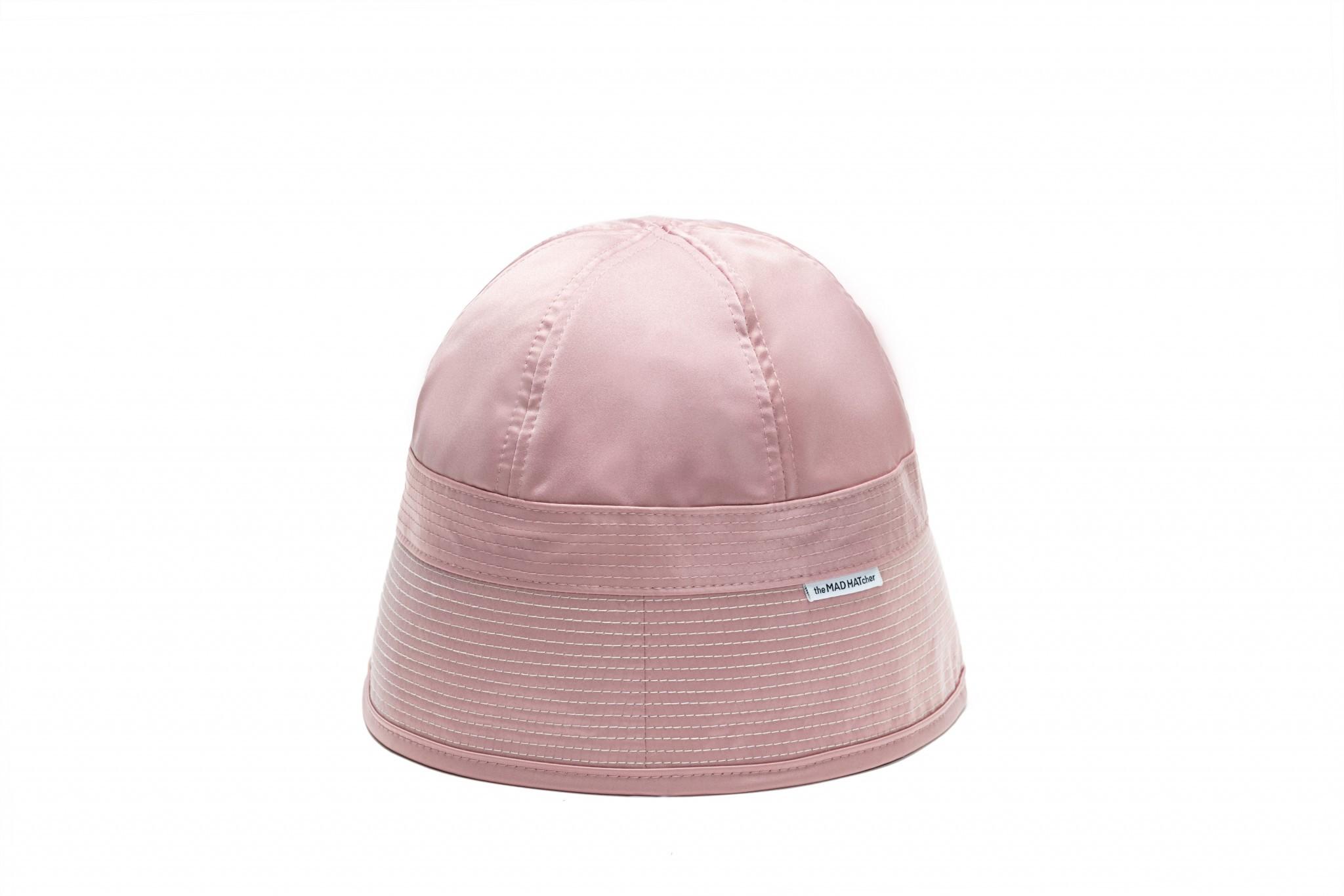 TMH帽子白底002