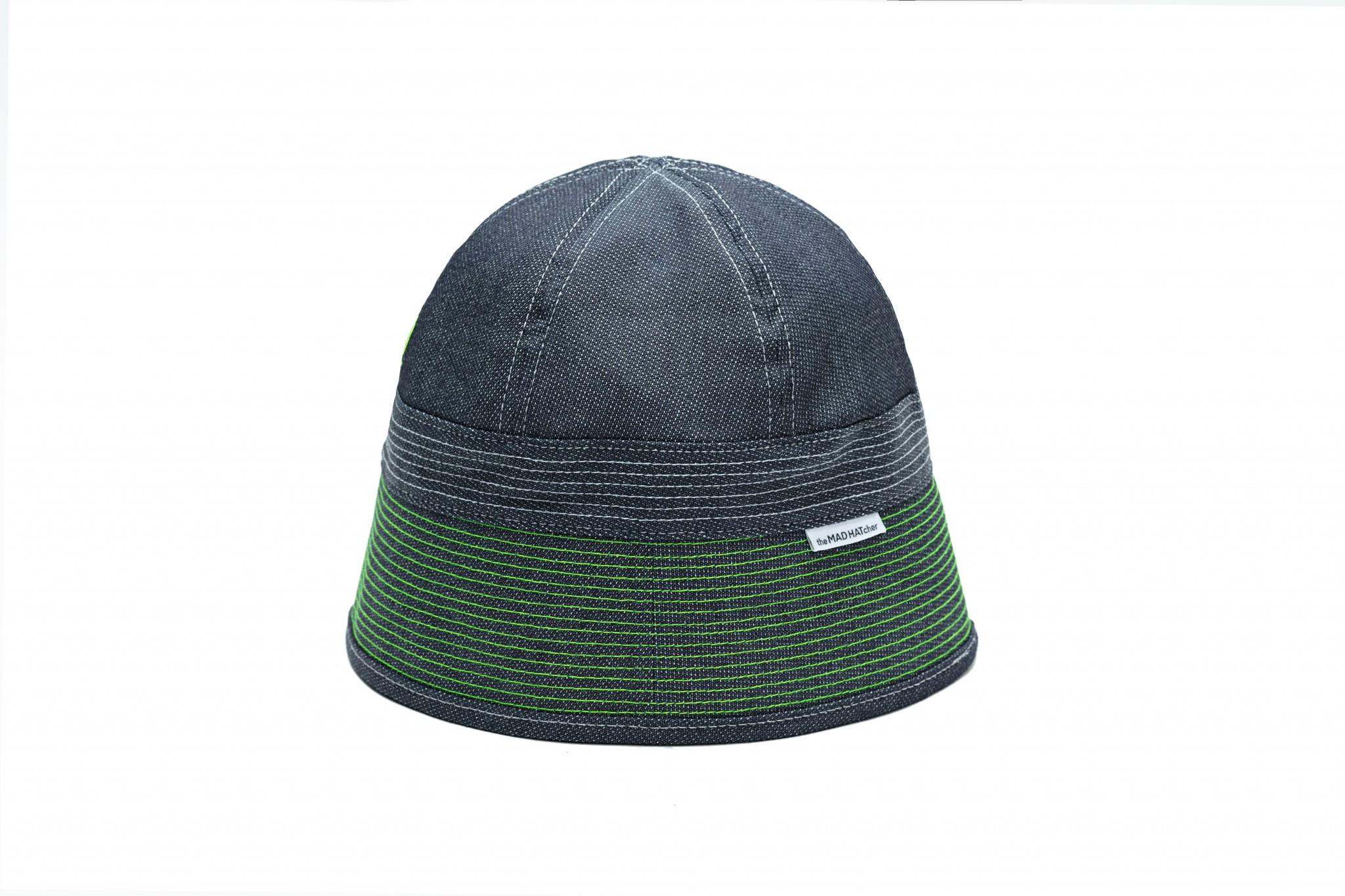 TMH帽子白底005