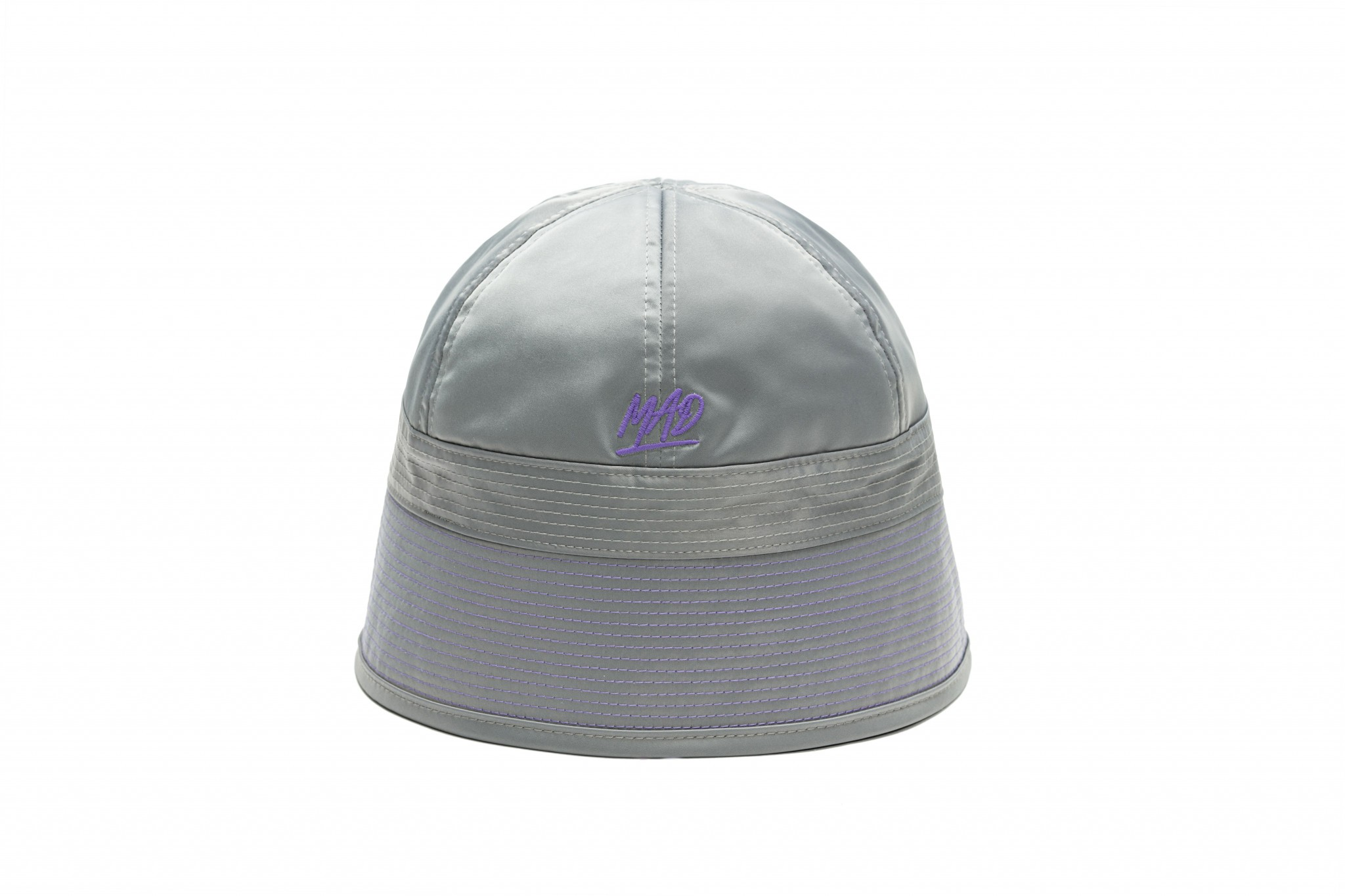 TMH帽子白底007