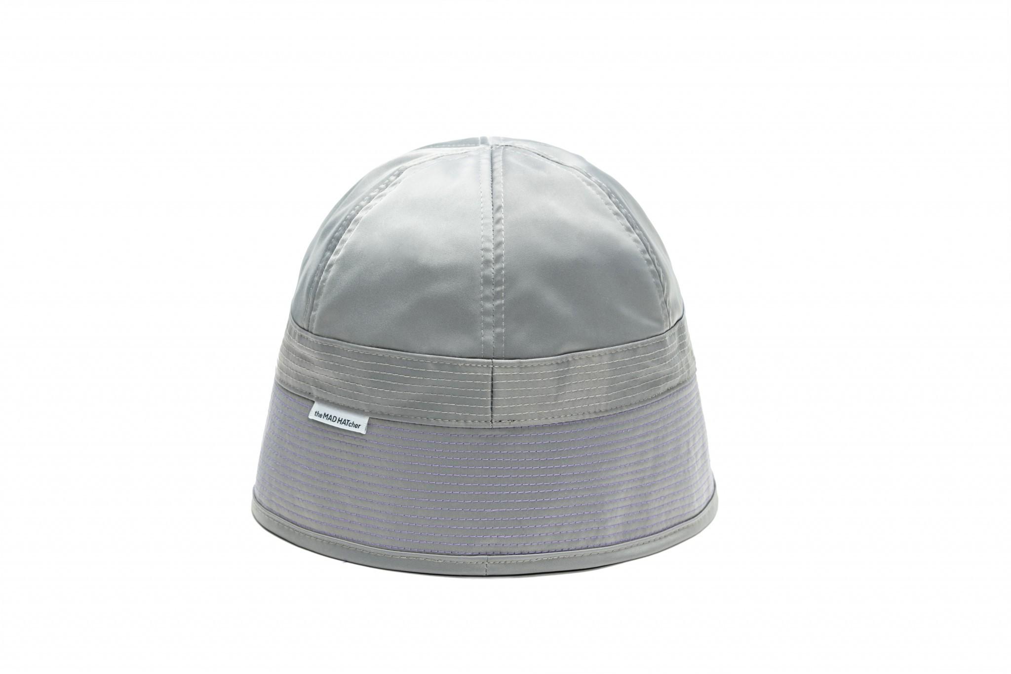TMH帽子白底009
