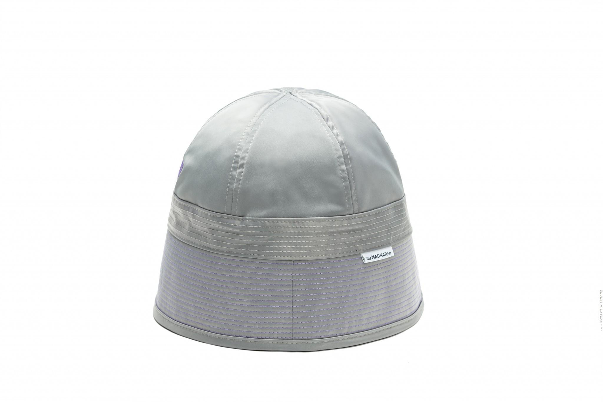 TMH帽子白底008