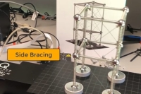 Structural-dynamics-concepts-with-Quanser-Shake-Table-I-1170x400