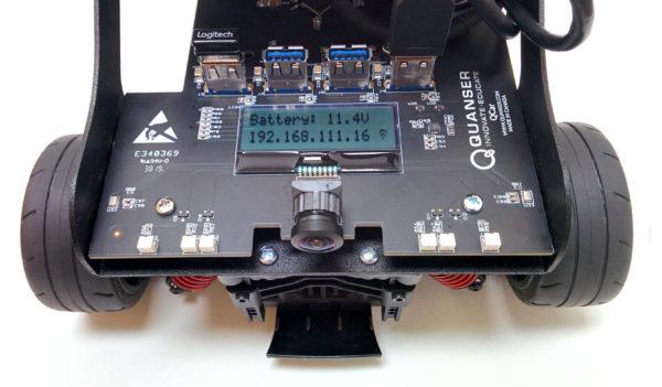 QCar-Alpha-3-600x351