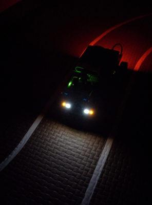QCar-at-Night-296x400