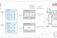 QUARC-diagram-only-670x360