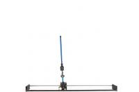 Linear Double Inverted Pendulum