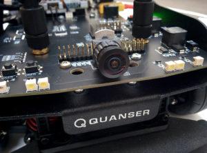 QCar-Alpha-2-300x222
