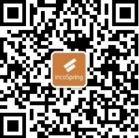WX20200227-152956@2x