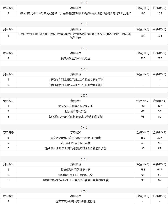 5af29117ba3d2