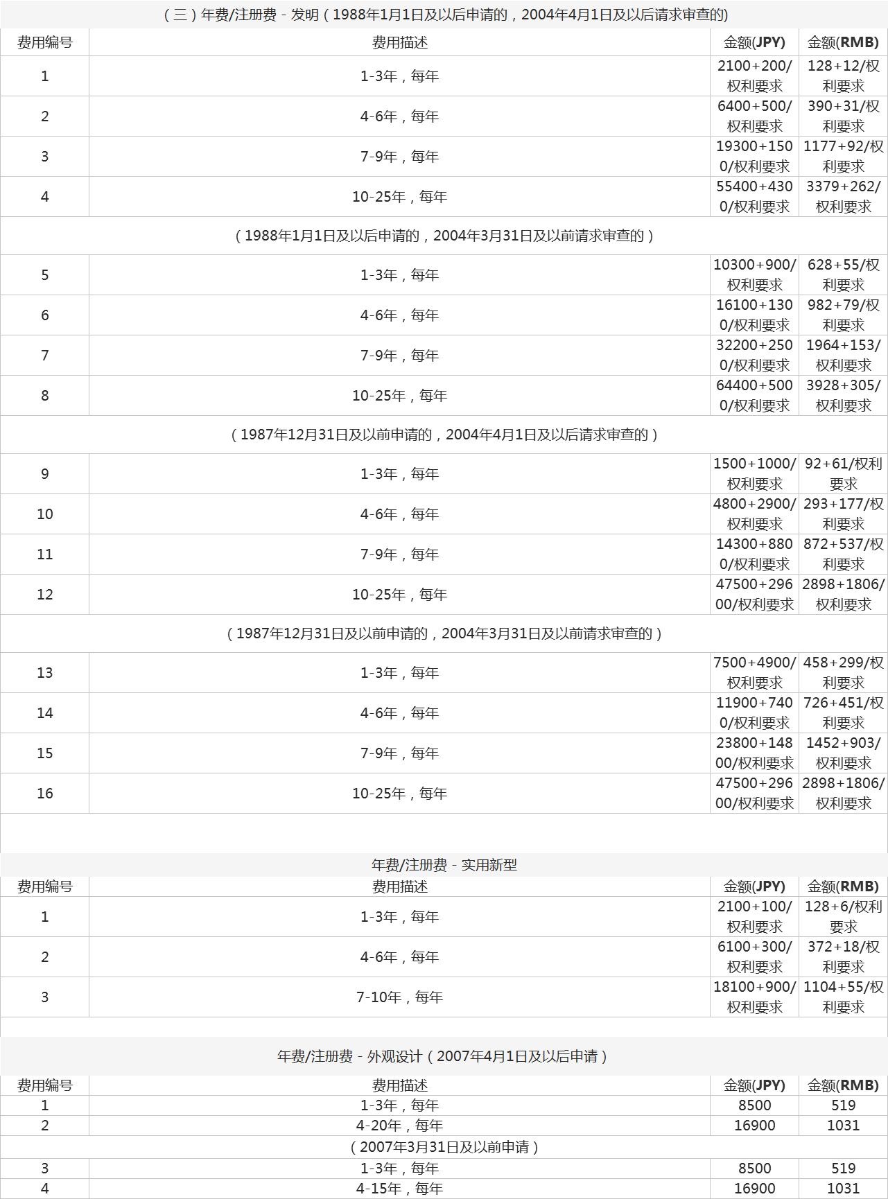 5af2b65682be6