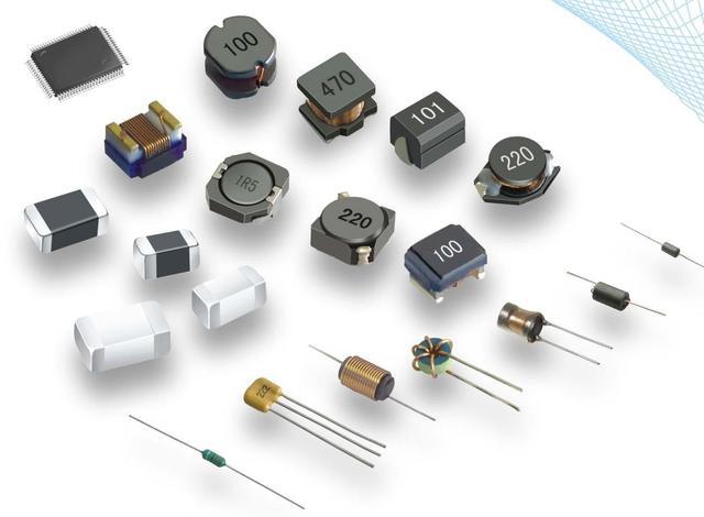 宏观了解电子产品设计和实现