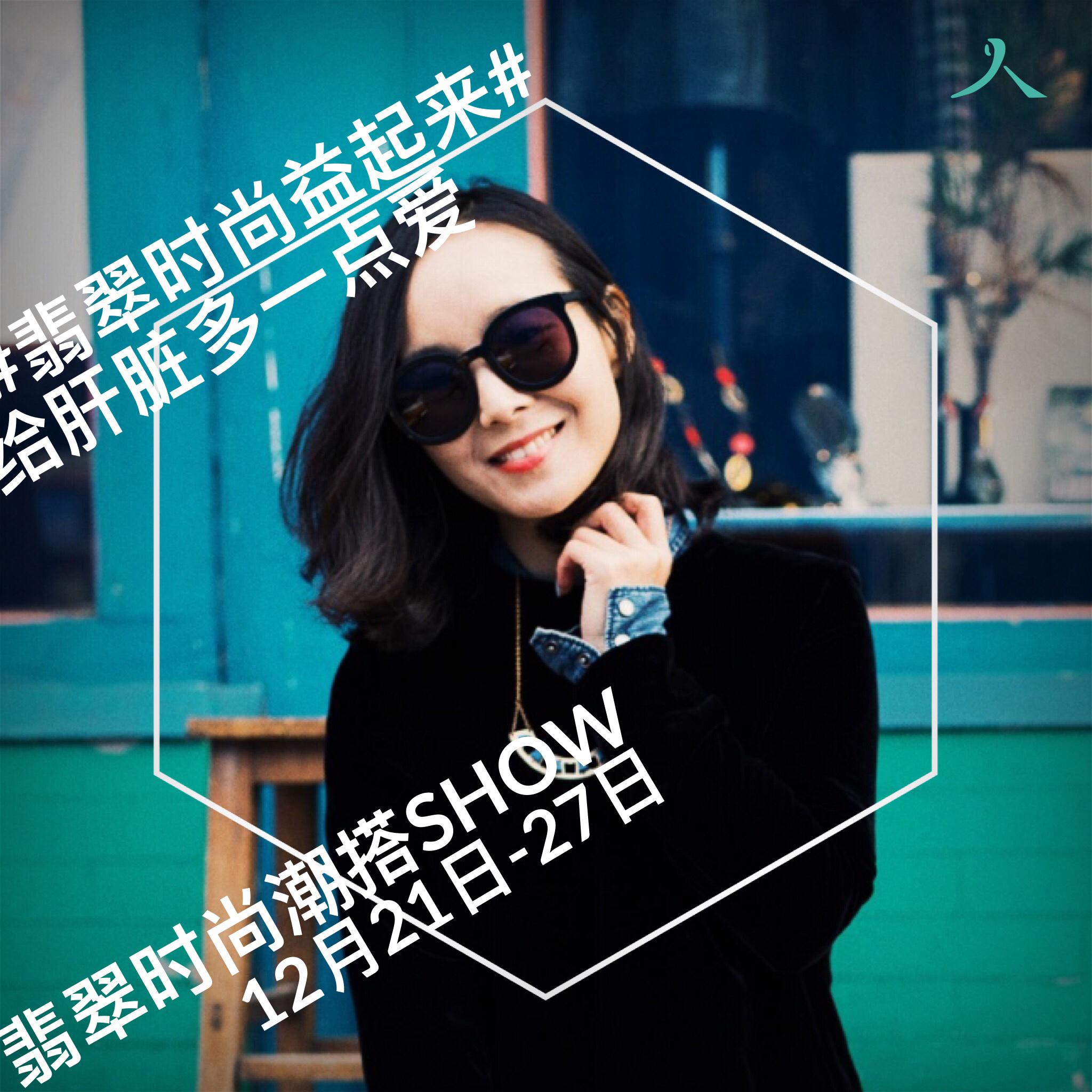 blogger 4