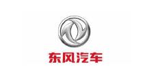 im_logo_06