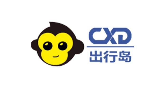 出行岛-CXD