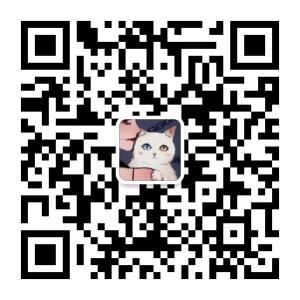 11d862023de0aec05e86945ee23707d