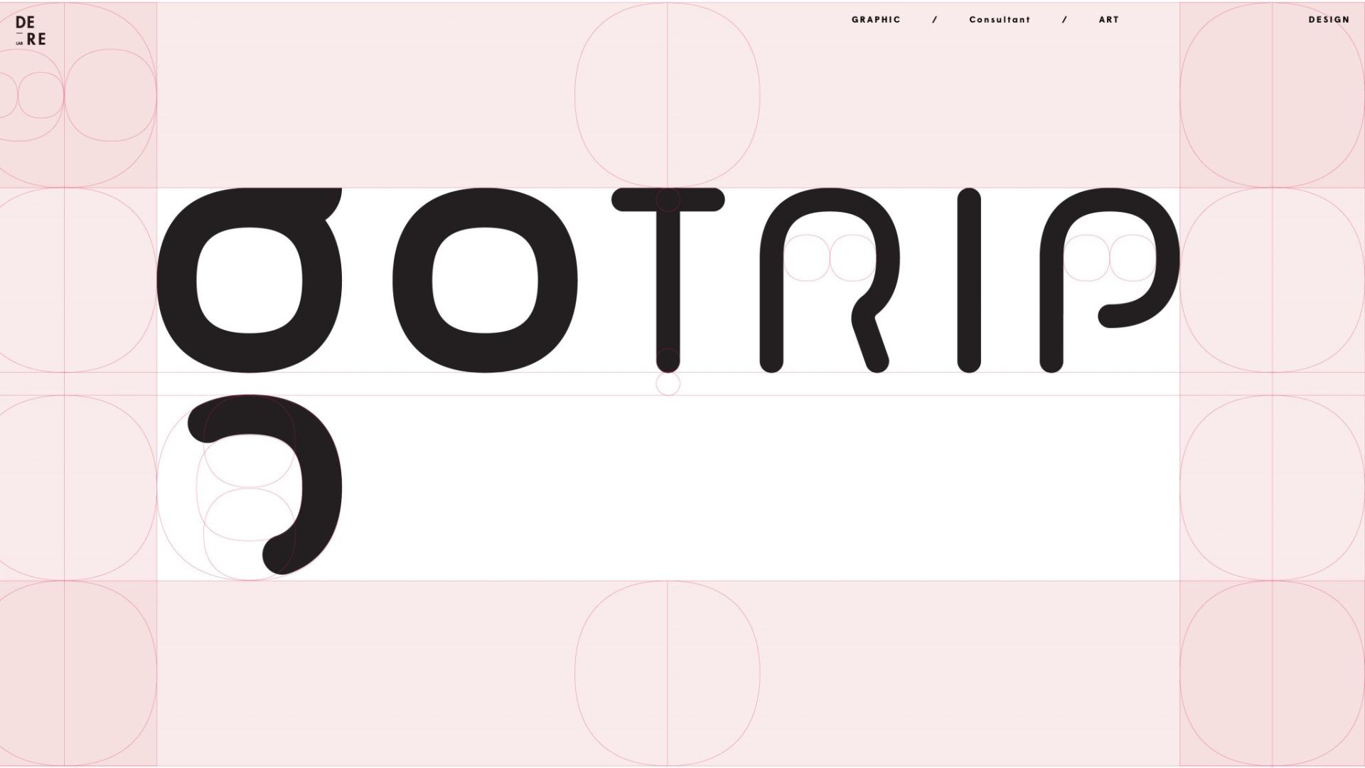 gotrip案例展示-04