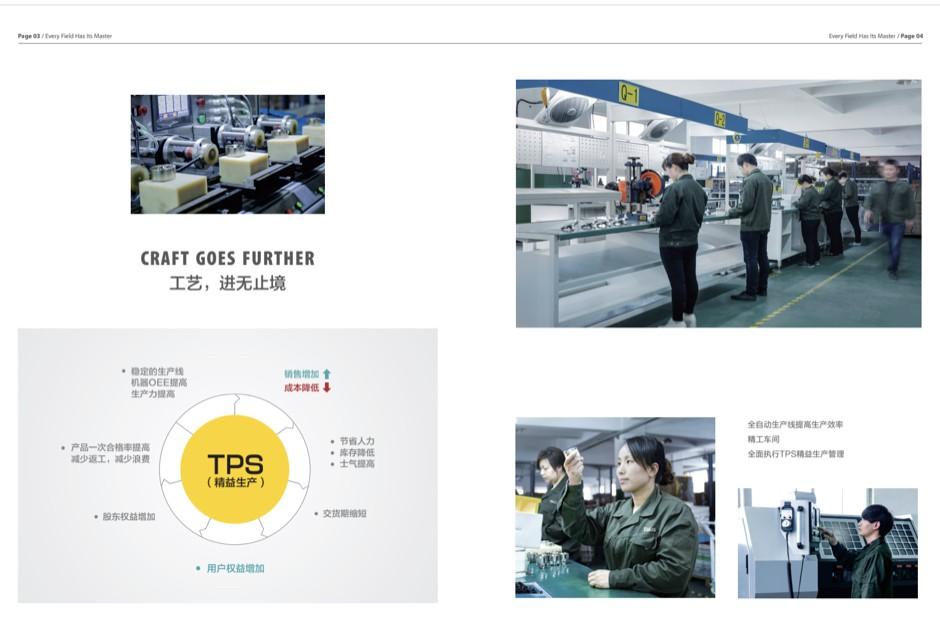 工业品品牌策划设计全案-塔罗斯26