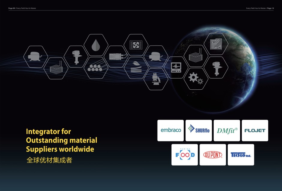工业品品牌策划设计全案-塔罗斯5