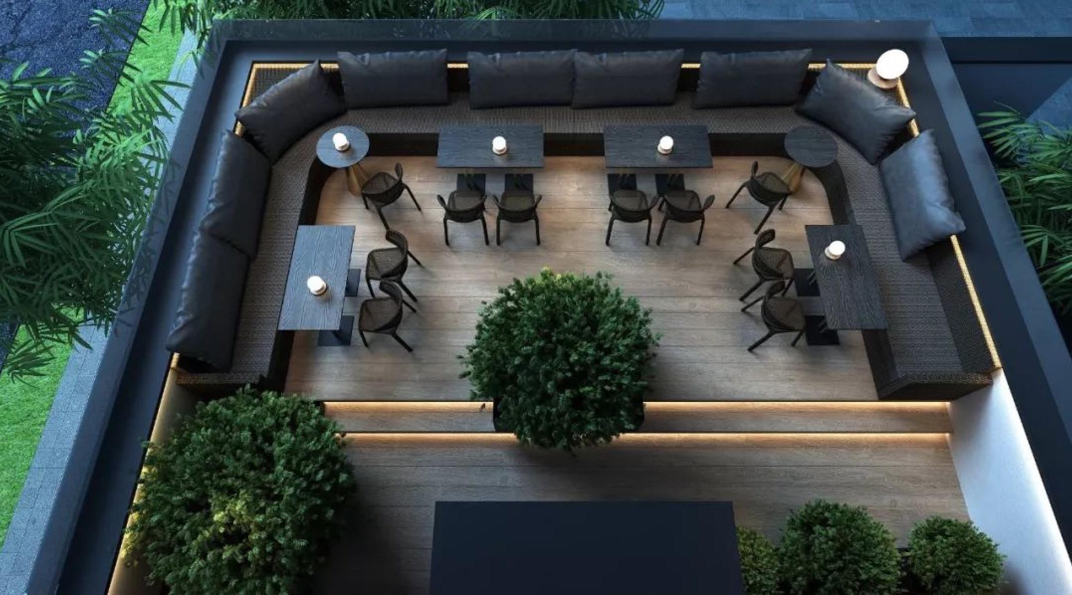 酒吧商业空间设计-INS19966a0391e9d176ce5474ba9045bc82d28e