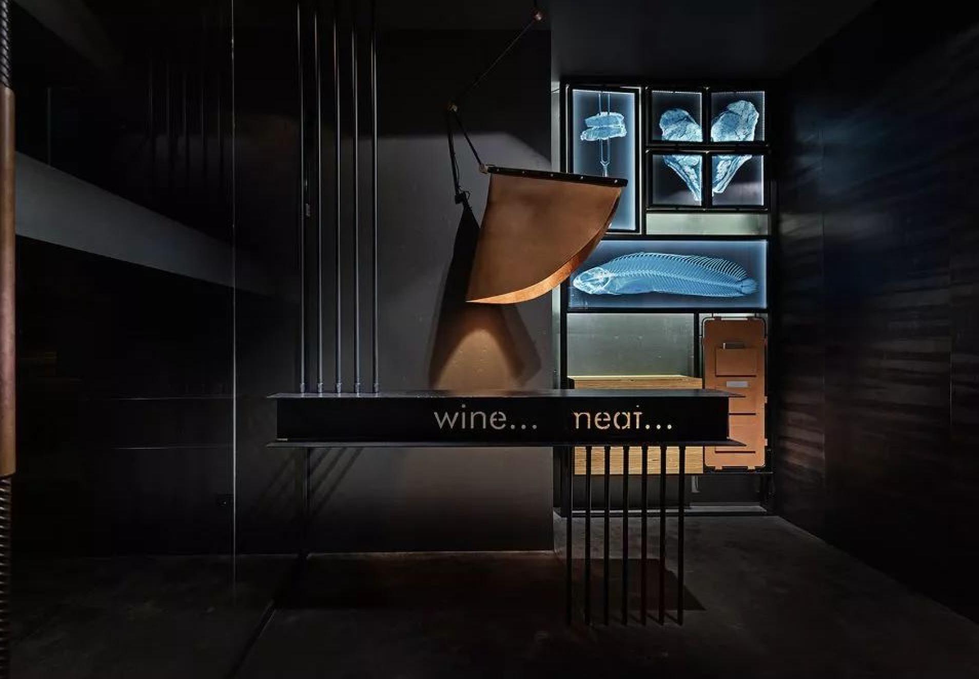 酒吧商业空间设计-INS199643dd66e456548bd3552b2d4b7799d64c
