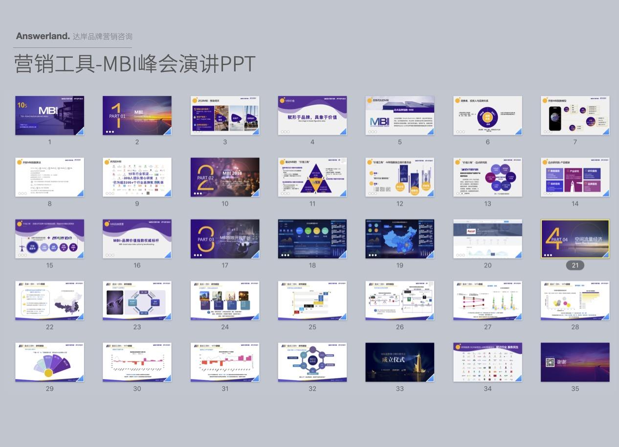 迈点网品牌形象升级-互联网品牌设计-杭州达岸品牌策划设计公司103d5ca02c26608eaa167218c81c4b8d