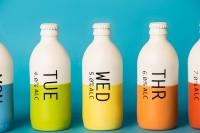食品包装设计-杭州品牌设计公司