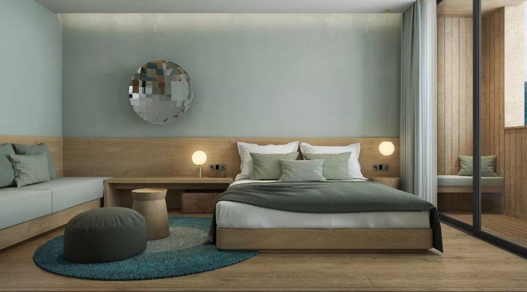 台州神仙居民宿设计-杭州达岸品牌策划设计公司231cd44d36ff3bcc6b7c30823c83c485