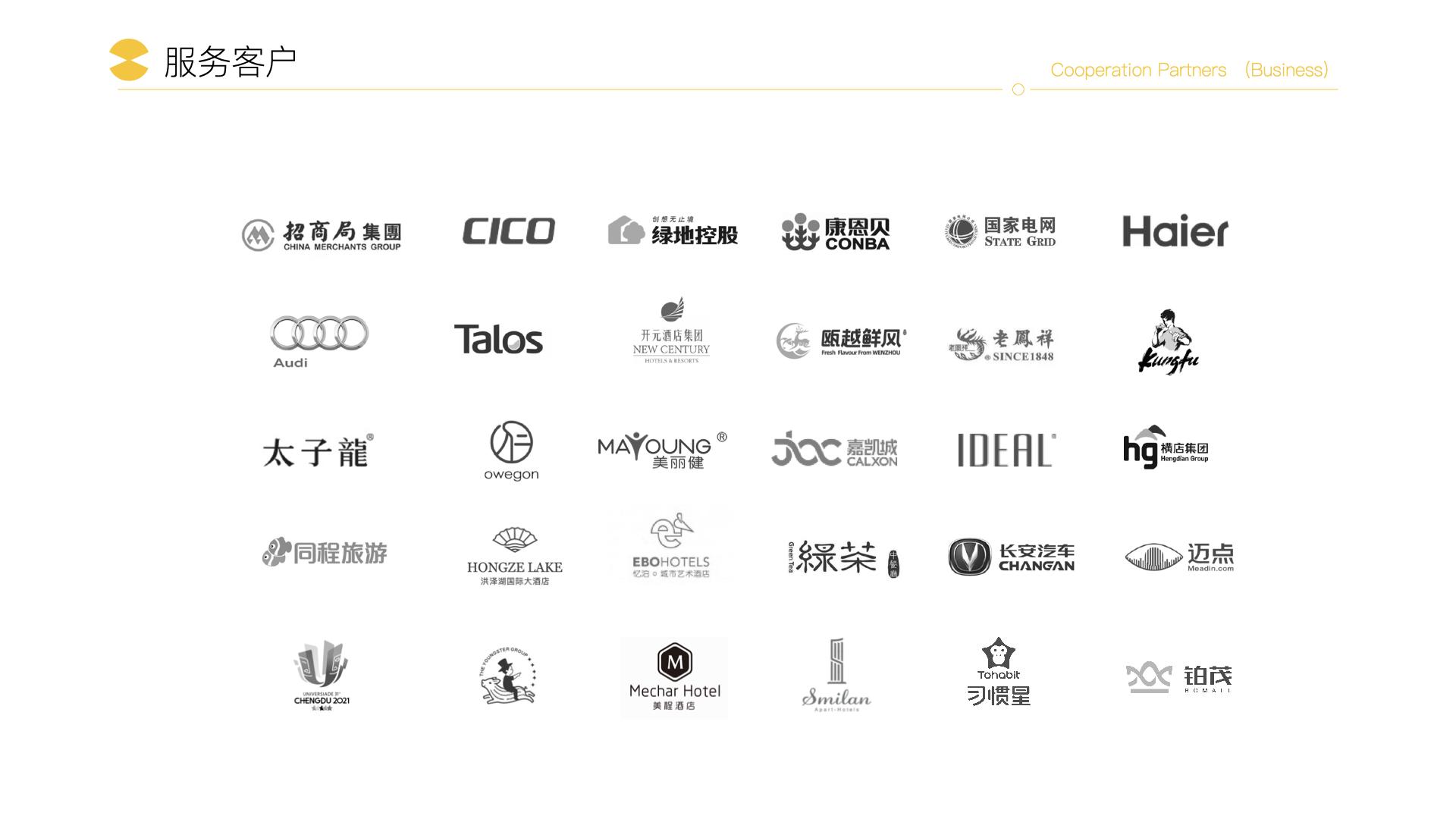 【公司-企业介绍】达岸品牌营销机构20200526.030