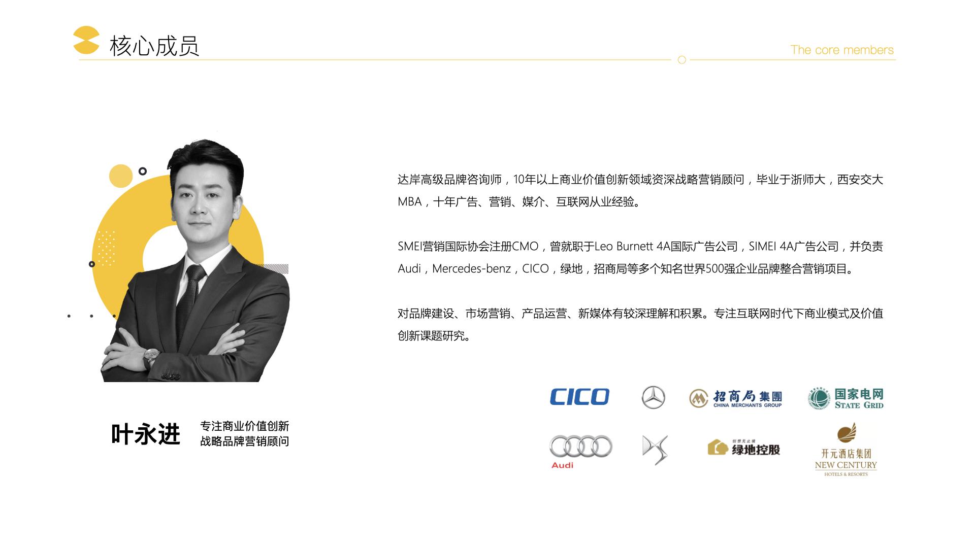【公司-企业介绍】达岸品牌营销机构20200526.021
