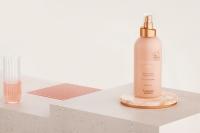 化妆品包装设计-袋鼠妈妈护肤品-达岸品牌设计