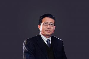 guozhanwen6
