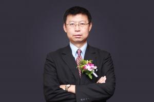zhongmingbo4