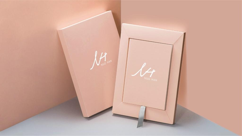 NHnvhan-anlizhengli-06