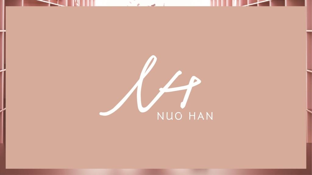 NHnvhan-anlizhengli-01