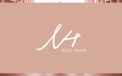 NH诺函-案例整理-01