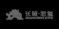 logo-15