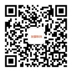 qrcode_for_gh_486a68dc0bb7_258