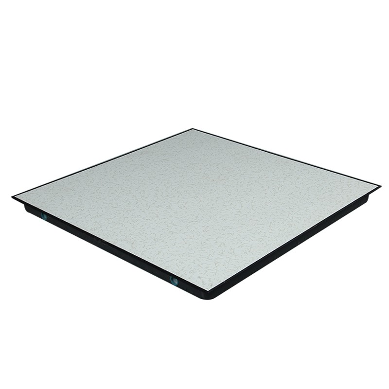 HPL防静电活动地板