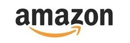 亚马逊-防静电地板