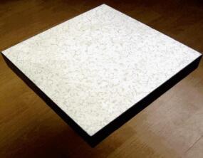 硫酸钙地板1