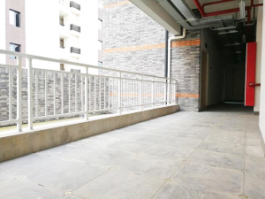 GRC地板 无机质水泥地板 价格 性能