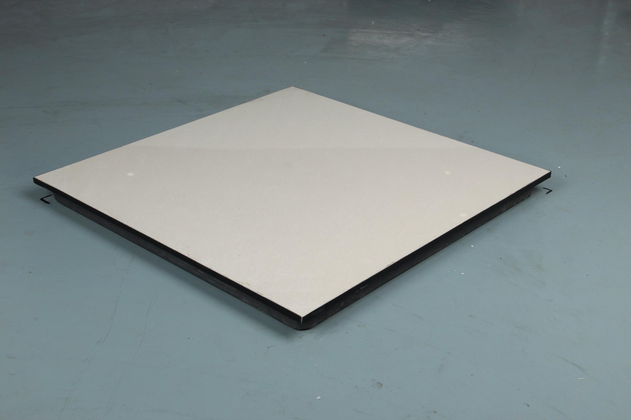 陶瓷防静电地板价格
