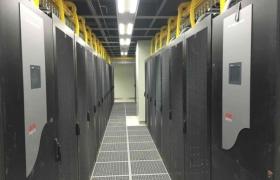 數據機房硫酸鈣防靜電地板