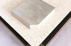 硫酸鈣地板2